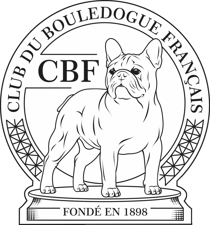 Logo du CBF